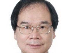 蔡篤村 講師