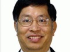 王文信 講師
