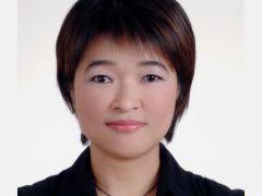 吳淑惠 講師