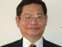 王福山 講師