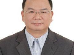 陳國課 講師