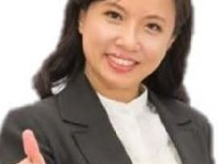 廖桂香 講師