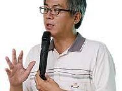 林致賢 講師