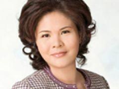 吳美娥講師