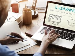 【線上學習專區】歡迎企業洽詢數位影片